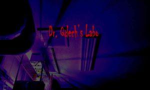 Dr. Qdech's Labo